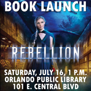 rebellion book launch social media-01