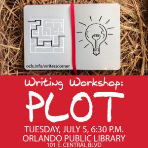 writing workshop plot social media-01